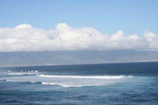 Maui Hana 004